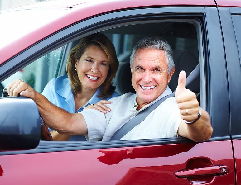 kondo auto repair